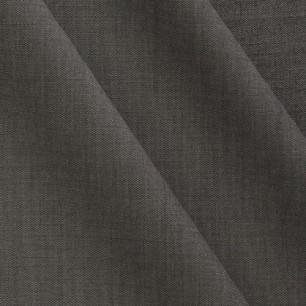Suit1234-02