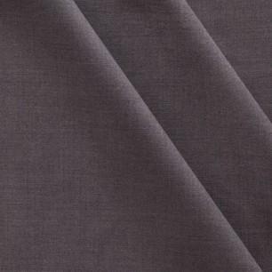 Suit1234-03
