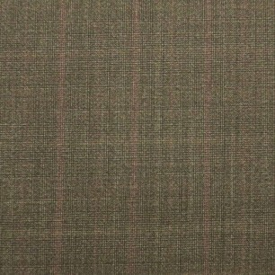 Suit1234-05