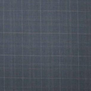 Suit1234-06
