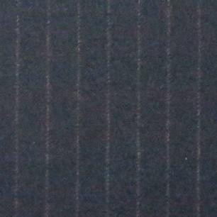 Suit1234-07