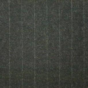 Suit1234-08