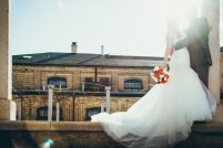wedding-photography-bride-groom_4460x4460