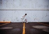 woman-in-white-dress-outside_4460x4460